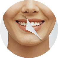Meet The Team Dentists Sw2 Infinity Dental